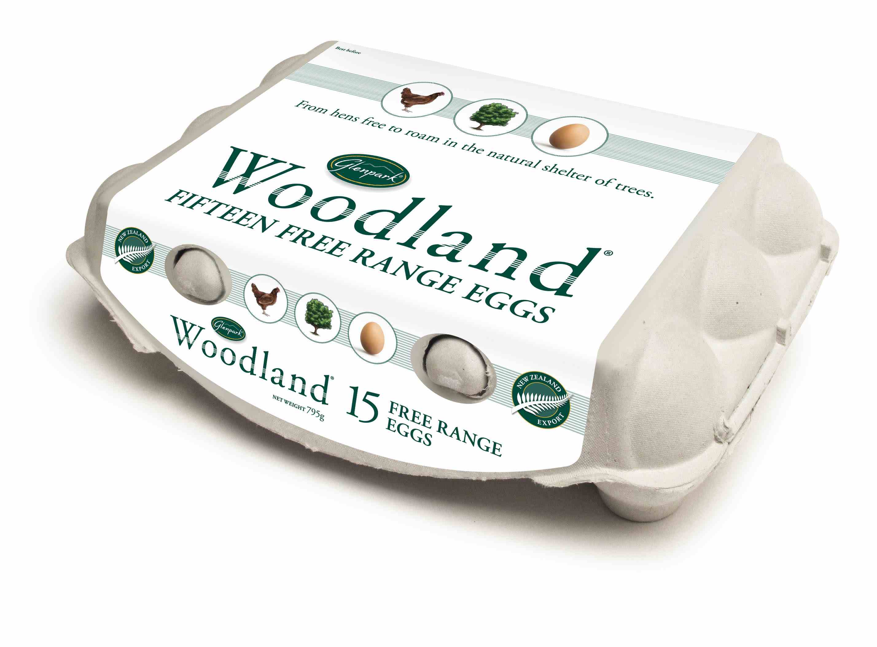 New website and recipes from woodland free range eggs fresh ideas