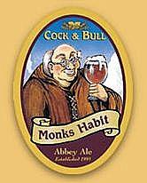 Cheers! Award Winning Beer Fresh ideas