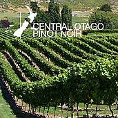 Central Otago Pinot Noir Celebration 2011 fresh ideas