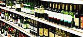 Supermarkets are drug pushers says lobbyist fresh ideas
