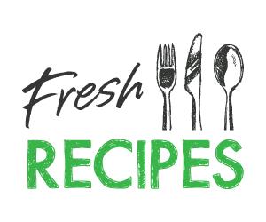 freshrecipes_logo_cmyk