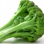 pic_broccoli1300