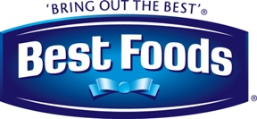 Best-Foods-Logo1