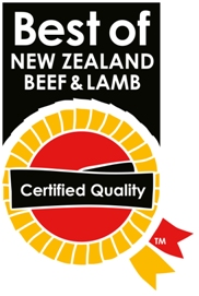 Image result for beef and lamb nz