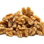 LOW RES Walnuts 2