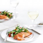 Atkins_Meal_salmon_Press_3725