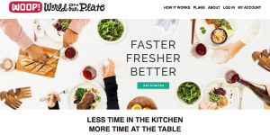 Gourmet_Home-Delivered_Meals_WOOP_-_2015-08-10_20.09.01