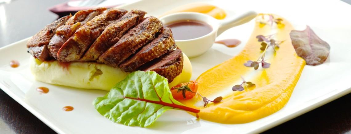 Fresh_Slider_Steak