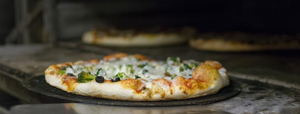pizza-dileones-1140x435