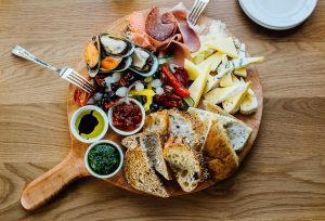 antipasto_good_home