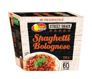 sunrice-street-snacks-spaghetti-bolognese