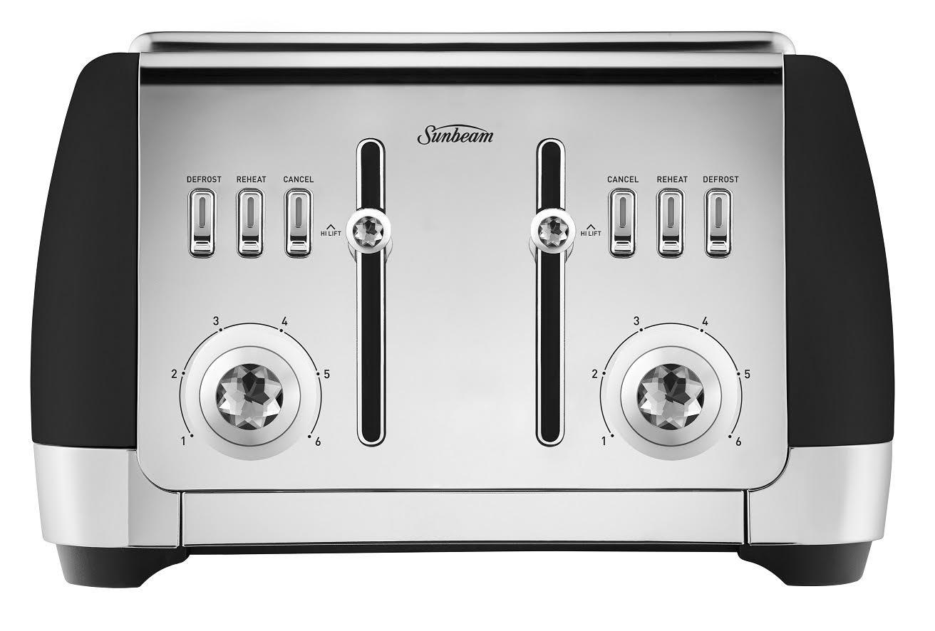 sunbeam-toaster