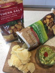 heartland-chips-guacamole