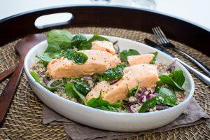 salmon-on-buckwheat-noodles-nov-2016