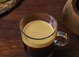 Nespresso Master Origin Costa Rica