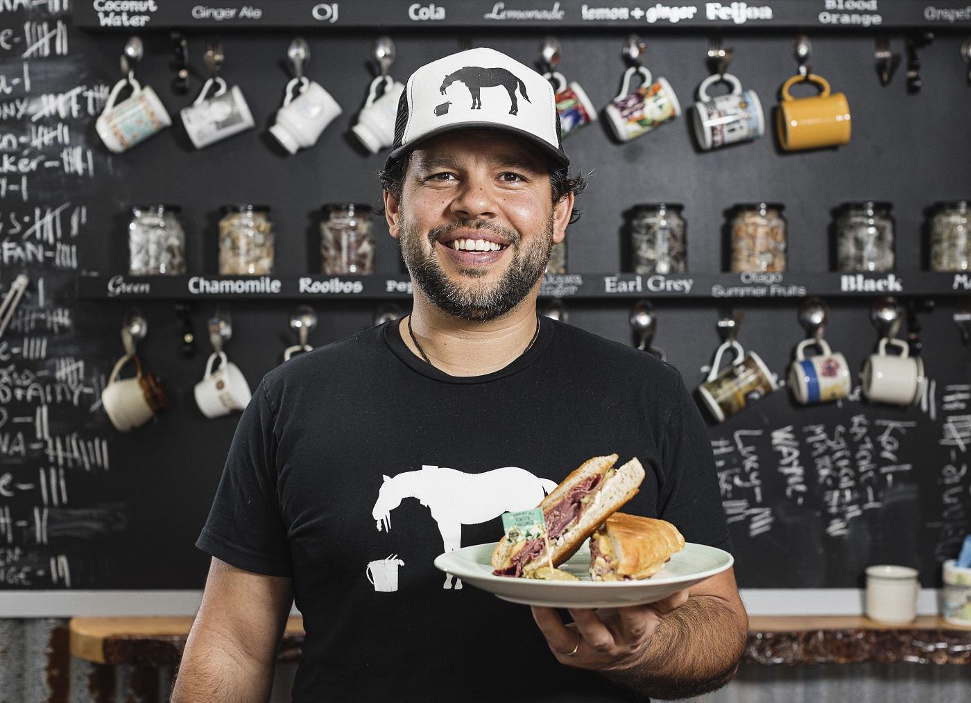 Hokitika Eatery Crowned Great New Zealand Toastie Takeover Winner Fresh Последние твиты от water sandwich (@sandwich_water). hokitika eatery crowned great new zealand toastie takeover winner fresh