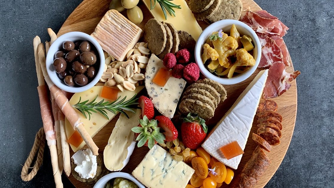 cheese month platter 3